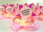 gift for guests baby IVELLI