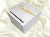 WEDDING BOX 2
